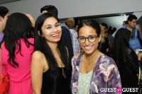 The HINGE App New York Launch Party #243