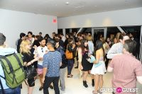 The HINGE App New York Launch Party #248