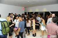 The HINGE App New York Launch Party #249