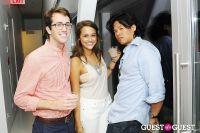 The HINGE App New York Launch Party #251