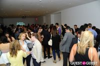 The HINGE App New York Launch Party #252
