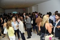 The HINGE App New York Launch Party #253
