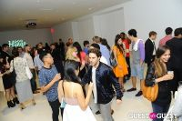 The HINGE App New York Launch Party #257