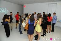 The HINGE App New York Launch Party #258