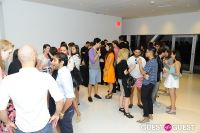 The HINGE App New York Launch Party #260