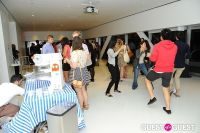 The HINGE App New York Launch Party #261