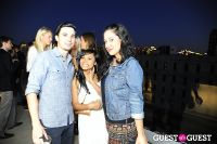The HINGE App New York Launch Party #263