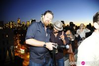 The HINGE App New York Launch Party #264