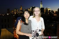 The HINGE App New York Launch Party #267