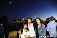 The HINGE App New York Launch Party #268