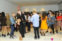 The HINGE App New York Launch Party #275