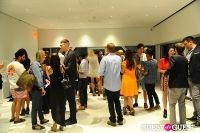 The HINGE App New York Launch Party #276