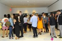 The HINGE App New York Launch Party #277