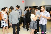 The HINGE App New York Launch Party #285