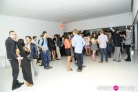 The HINGE App New York Launch Party #293