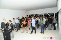 The HINGE App New York Launch Party #294