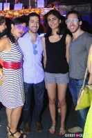 Hinge NYC Launch Party ft. Jesse Marco & The Deep DJs #36