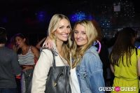 Hinge NYC Launch Party ft. Jesse Marco & The Deep DJs #50