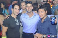 Hinge NYC Launch Party ft. Jesse Marco & The Deep DJs #52