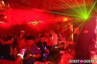 Hinge NYC Launch Party ft. Jesse Marco & The Deep DJs #117