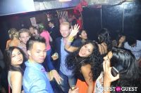 Hinge NYC Launch Party ft. Jesse Marco & The Deep DJs #209
