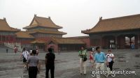Forbidden City 8-15-08 #18