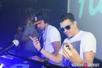 Hinge NYC Launch Party ft. Jesse Marco & The Deep DJs #229