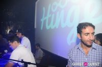 Hinge NYC Launch Party ft. Jesse Marco & The Deep DJs #231