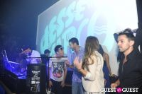 Hinge NYC Launch Party ft. Jesse Marco & The Deep DJs #232