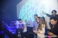 Hinge NYC Launch Party ft. Jesse Marco & The Deep DJs #233
