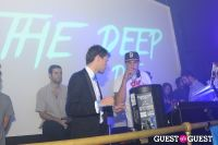 Hinge NYC Launch Party ft. Jesse Marco & The Deep DJs #234