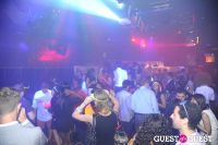 Hinge NYC Launch Party ft. Jesse Marco & The Deep DJs #235