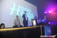 Hinge NYC Launch Party ft. Jesse Marco & The Deep DJs #237