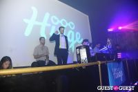 Hinge NYC Launch Party ft. Jesse Marco & The Deep DJs #238