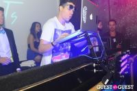 Hinge NYC Launch Party ft. Jesse Marco & The Deep DJs #241