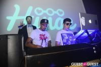 Hinge NYC Launch Party ft. Jesse Marco & The Deep DJs #243
