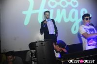 Hinge NYC Launch Party ft. Jesse Marco & The Deep DJs #246