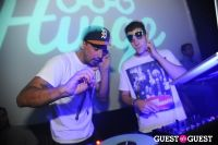 Hinge NYC Launch Party ft. Jesse Marco & The Deep DJs #249