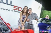 Delta Air Lines Hosts Summer Celebration in Beverly Hills #3