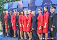 Delta Air Lines Hosts Summer Celebration in Beverly Hills #40