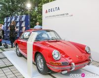 Delta Air Lines Hosts Summer Celebration in Beverly Hills #42