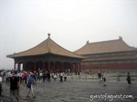 Forbidden City 8-15-08 #19