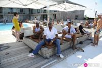 The Montauk Beach House SoundWave Music Series 5th Weekend Event #29