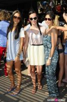 The Montauk Beach House SoundWave Music Series 5th Weekend Event #63