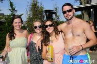 The Montauk Beach House SoundWave Music Series 5th Weekend Event #69
