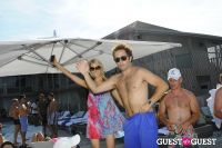 The Montauk Beach House SoundWave Music Series 5th Weekend Event #89