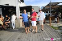 The Montauk Beach House SoundWave Music Series 5th Weekend Event #118