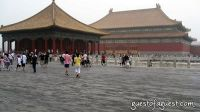 Forbidden City 8-15-08 #23