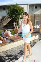 The Montauk Beach House SoundWave Music Series 5th Weekend Event #128