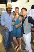The Montauk Beach House SoundWave Music Series 5th Weekend Event #144